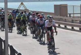 Se suspendió la 39º Vuelta a San Juan
