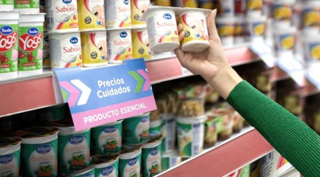 Precios Cuidados tendrá el doble de productos