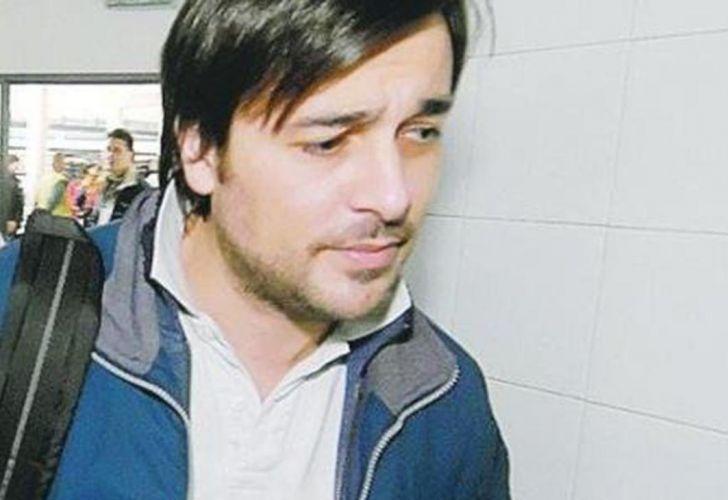 Devastado: La Plata rechazó excarcelar a Juan Ignacio Buzali