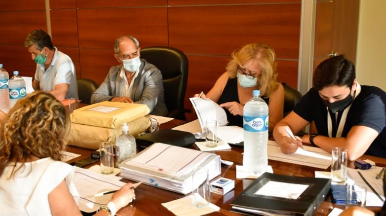 IPV licitó la construcción de dos barrios en Rivadavia