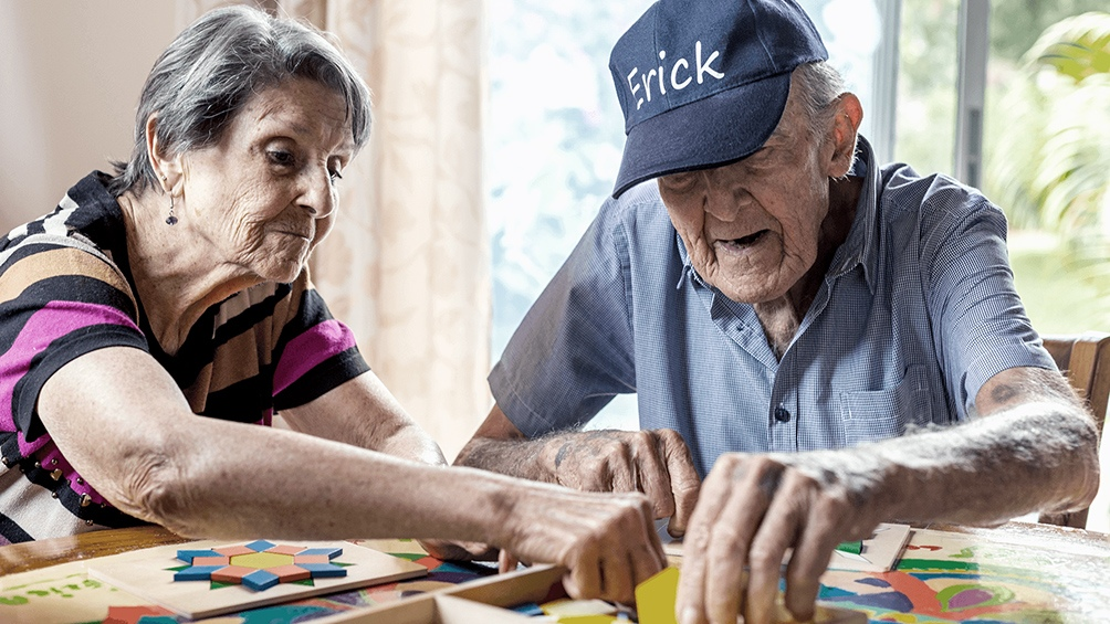 Mayores beneficios a jubilados, pensionados, concubinos y patagónicos