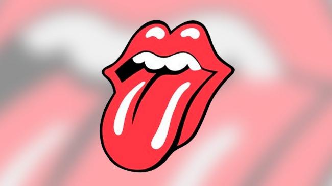 Hace medio siglo los Rolling Stones mostraban su famosa lengua al mundo
