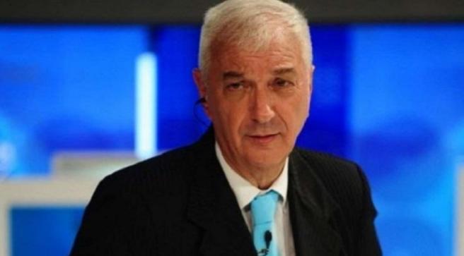 Políticos y dirigentes expresaron su pesar por la muerte de Mauro Viale