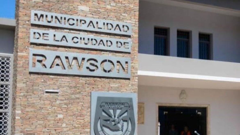 Rawson: Beneficios y descuentos para que te pongas al día