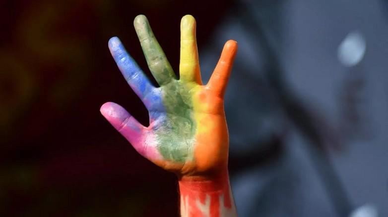 Se aprobó la comisión interdisciplinaria Área de Género y Diversidad Sexual