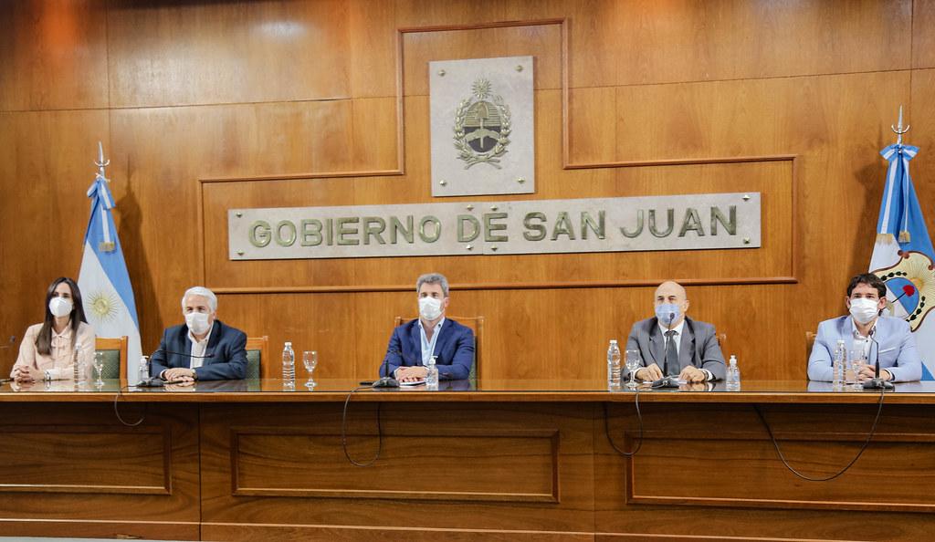 Proyecto de Ley de Cannabis Medicinal en Argentina