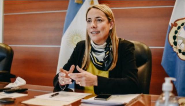 Acuerdo San Juan en un encuentro de la ONU