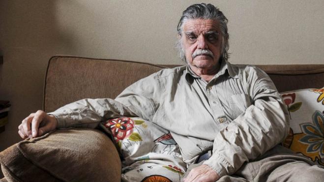 Murió Horacio González, uno de los referentes intelectuales de la Argentina