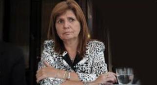 Macri se bajó de la interna y dejó sola a Patricia Bullrich