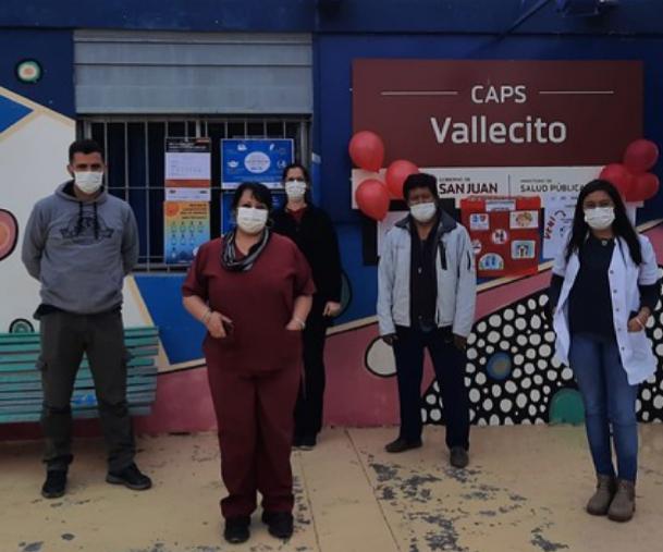 Médicos rurales: cuando la vocación supera cualquier adversidad