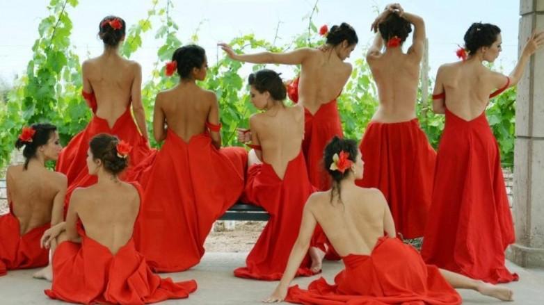 Teatro y música para disfrutar las vacaciones en el Sarmiento
