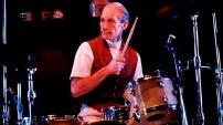 Adiós al legendario Charlie Watts, el jazzero oculto bajo el traje de rolling stone