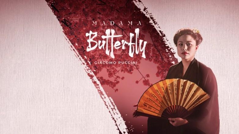"""El Teatro del Bicentenario sube el telón de la Sala Principal con """"Madama Butterfly"""""""