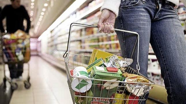 La inflación de agosto fue del 2,5%. Ponele!!